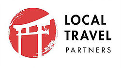 Local Travel Partners